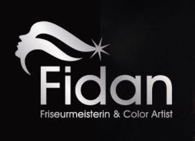 Friseur Fidan